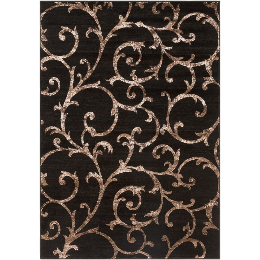 """Neptune 2' x 3'3"""" Rug by Ruby-Gordon Accents at Ruby Gordon Home"""
