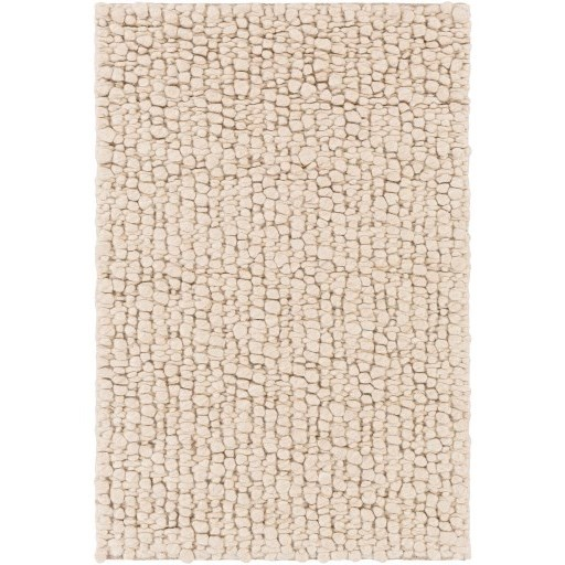 Neravan 8' x 10' Rug by Surya at Rooms for Less