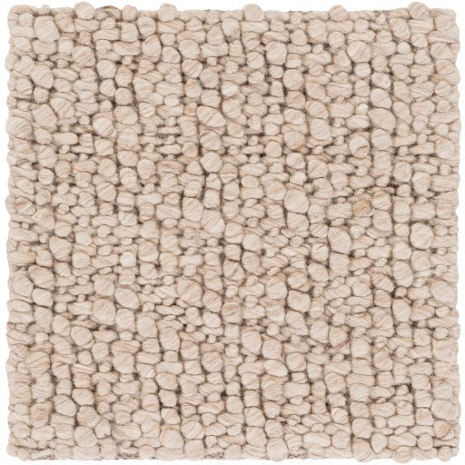 Neravan 2' x 3' Rug by 9596 at Becker Furniture