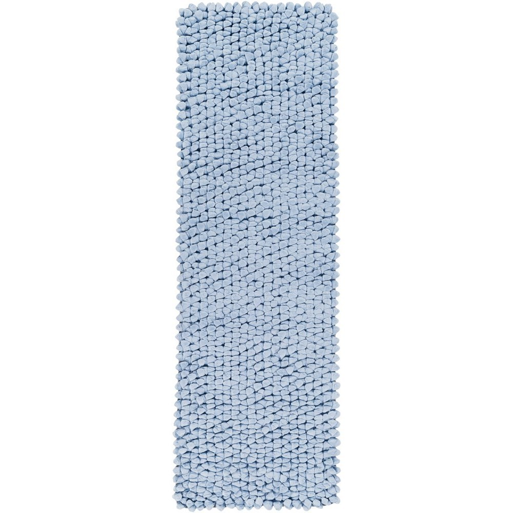 """Nestle 2'6"""" x 8' Runner Rug by Ruby-Gordon Accents at Ruby Gordon Home"""