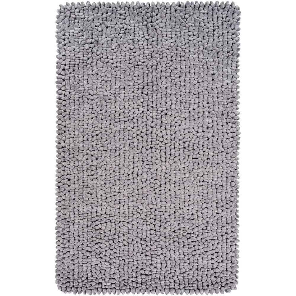 """Nestle 5' x 7'6"""" Rug by Ruby-Gordon Accents at Ruby Gordon Home"""