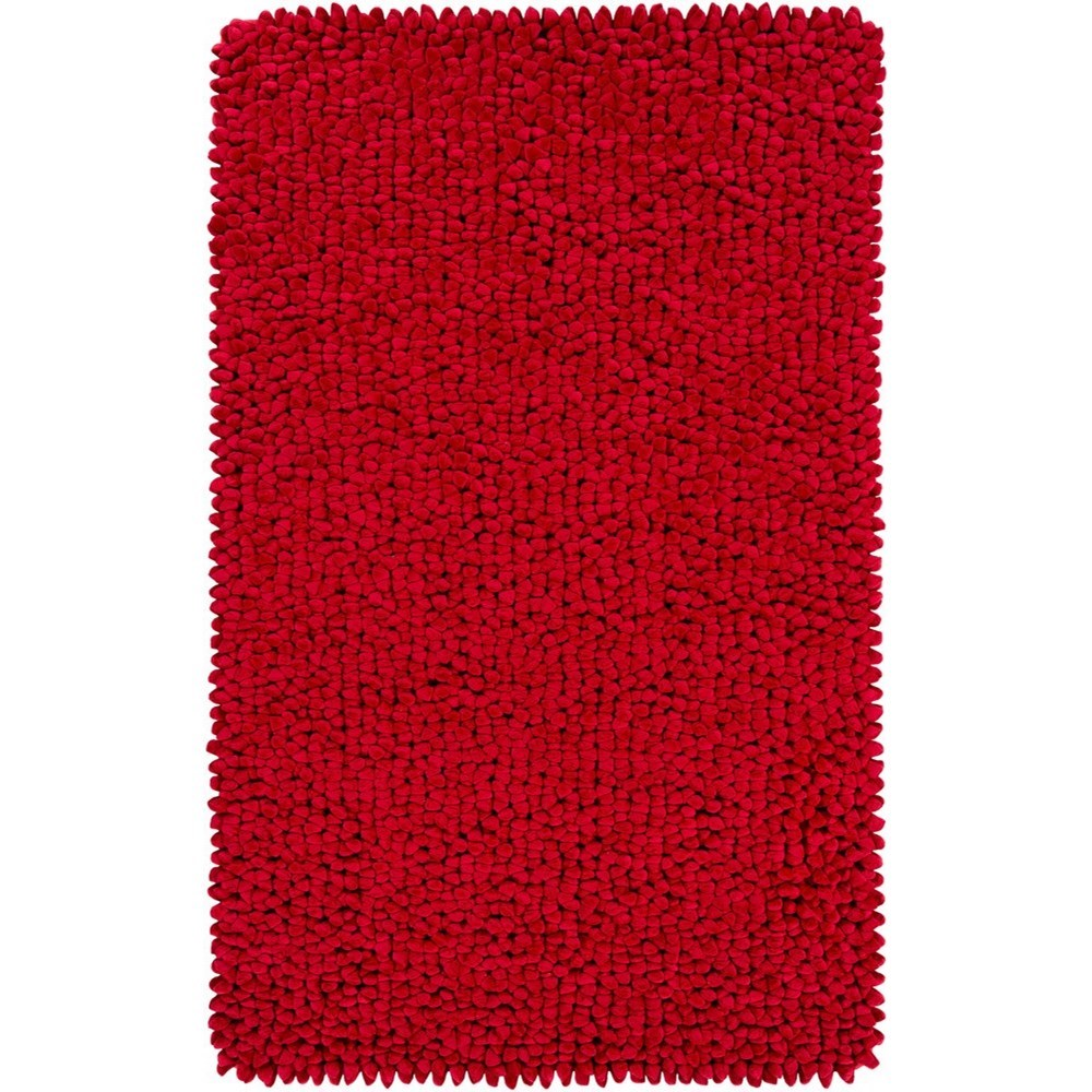 Nestle 8' x 10' Rug by Ruby-Gordon Accents at Ruby Gordon Home