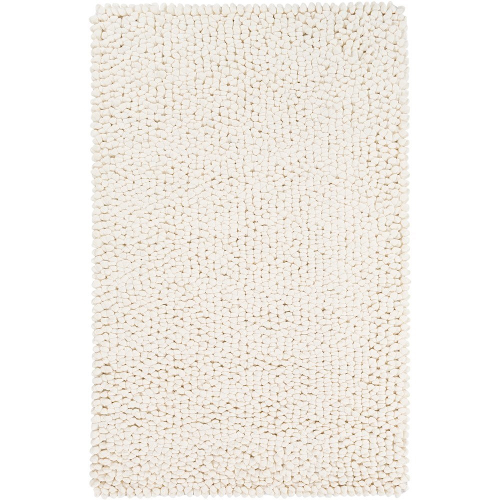 Nestle 4' x 6' Rug by Ruby-Gordon Accents at Ruby Gordon Home