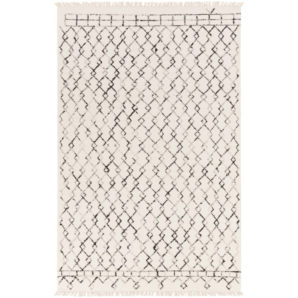 Nettie 2' x 3' Rug by 9596 at Becker Furniture