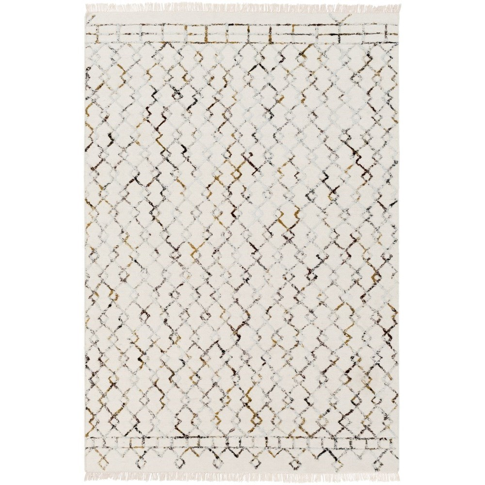 Nettie 2' x 3' Rug by Ruby-Gordon Accents at Ruby Gordon Home