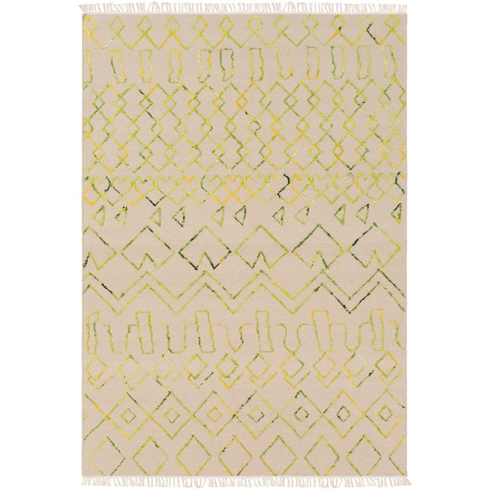 Nettie 8' x 10' Rug by Surya at SuperStore