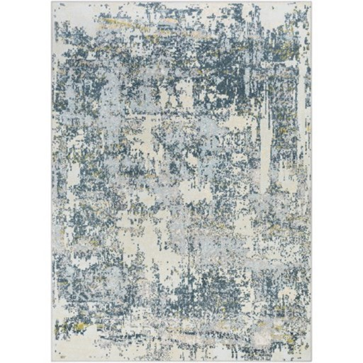 "New Mexico 5'3"" x 7'3"" Rug by 9596 at Becker Furniture"