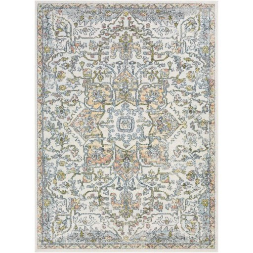 New Mexico 2' x 3' Rug by Ruby-Gordon Accents at Ruby Gordon Home