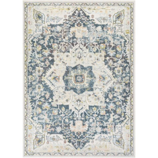 """New Mexico 5'3"""" x 7'3"""" Rug by Ruby-Gordon Accents at Ruby Gordon Home"""