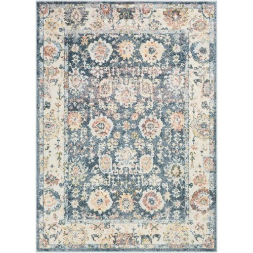 New Mexico 2' x 3' Rug by Surya at Story & Lee Furniture