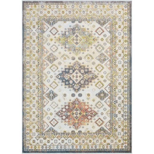 New Mexico 2' x 3' Rug by Surya at SuperStore