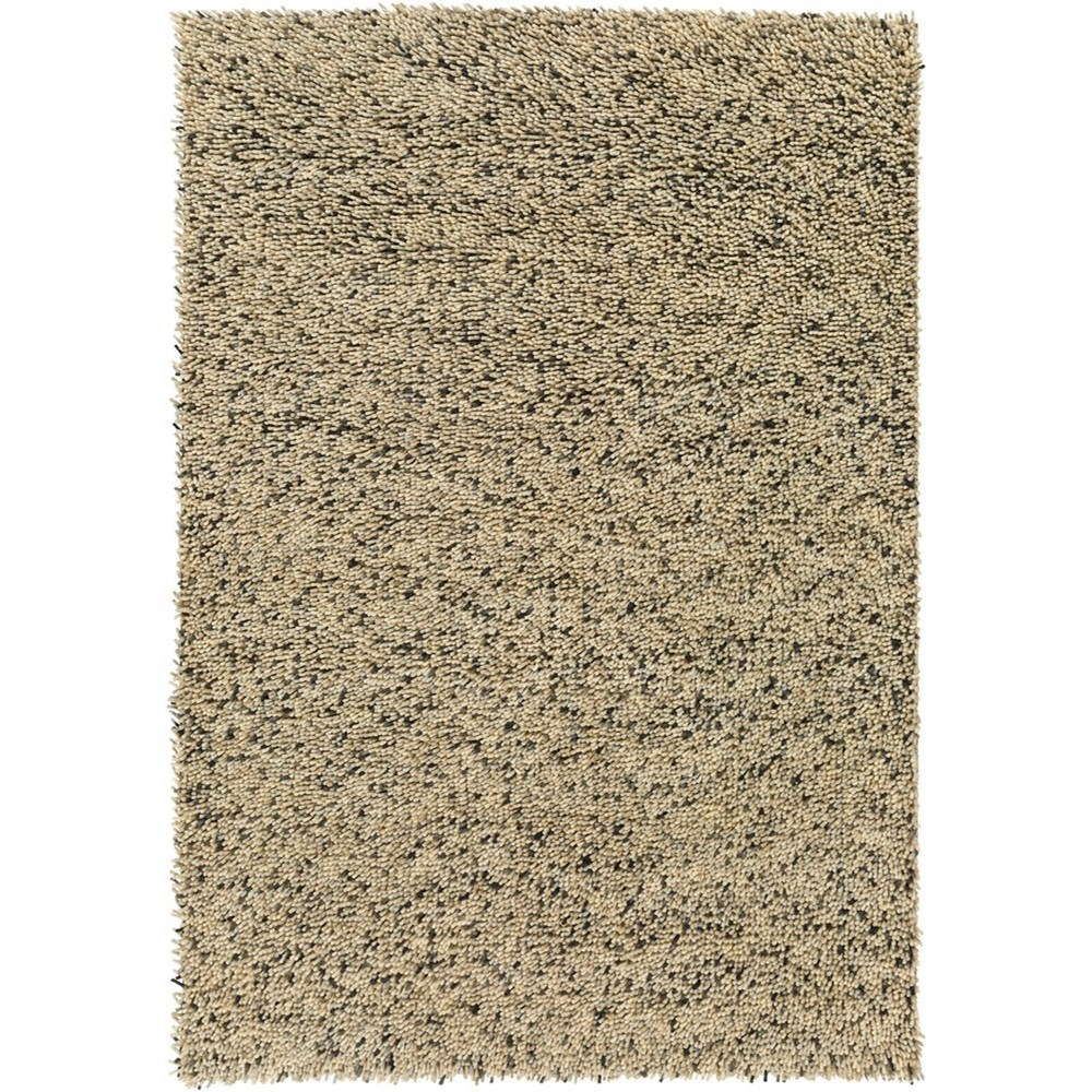 """Newton 6'5"""" x 9'8"""" Rug by Surya at SuperStore"""