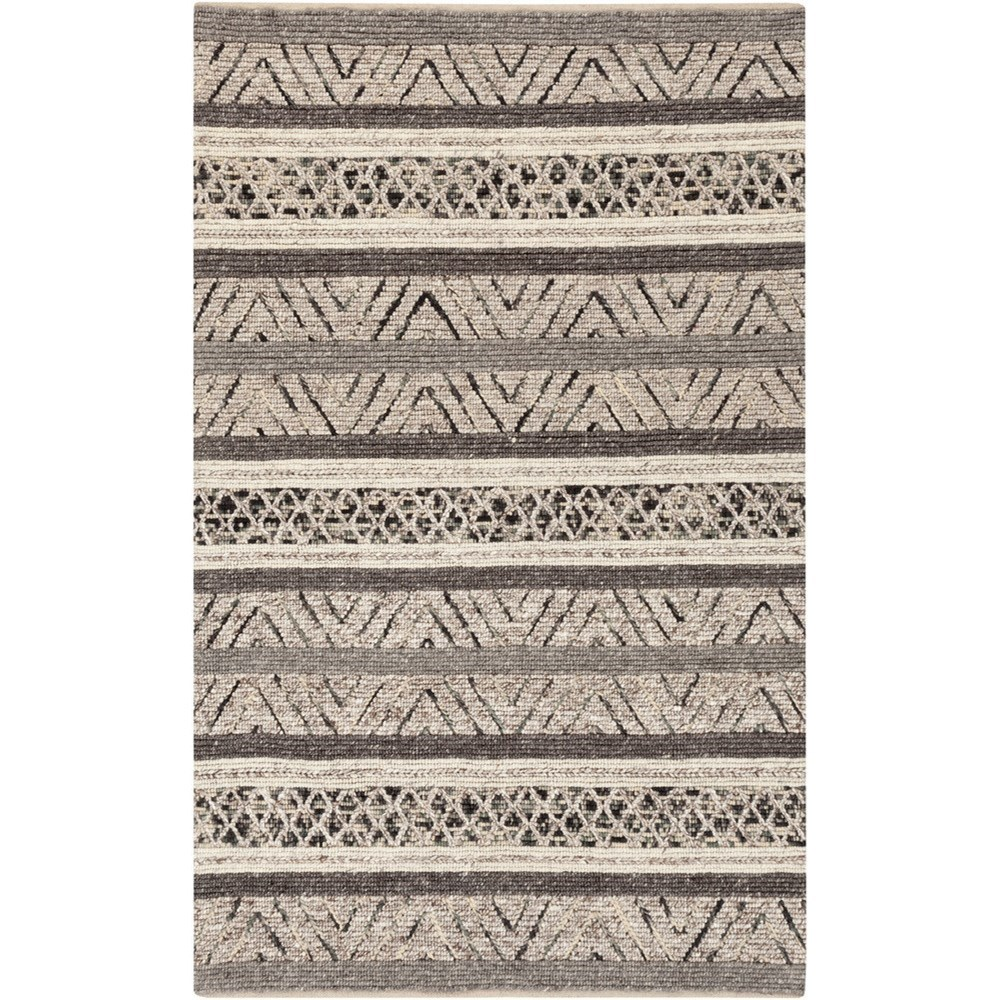 """Nico 5' x 7'6"""" Rug by 9596 at Becker Furniture"""