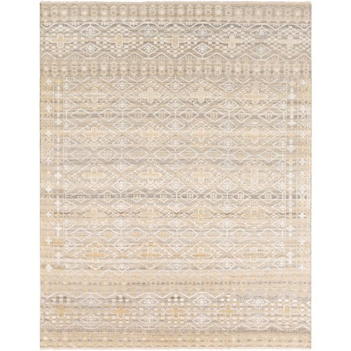 Nobility 10' x 14' Rug by Ruby-Gordon Accents at Ruby Gordon Home