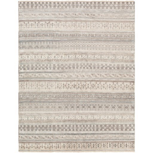 Nobility 4' x 6' Rug by Ruby-Gordon Accents at Ruby Gordon Home