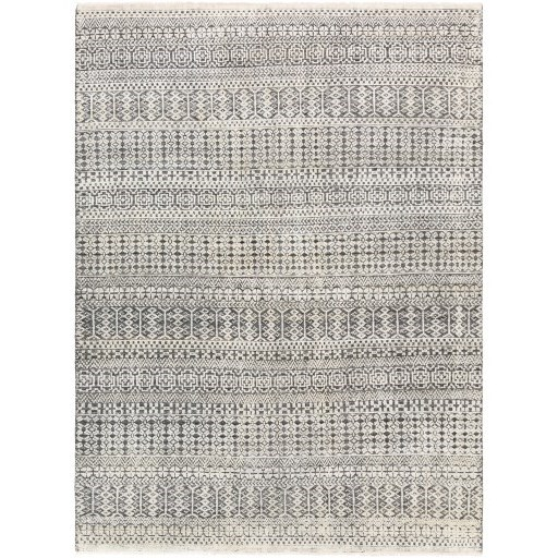 Nobility 2' x 3' Rug by Ruby-Gordon Accents at Ruby Gordon Home