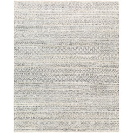 Nobility 6' x 9' Rug by Ruby-Gordon Accents at Ruby Gordon Home