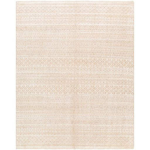 """Nobility 8'10"""" x 12' Rug by Ruby-Gordon Accents at Ruby Gordon Home"""