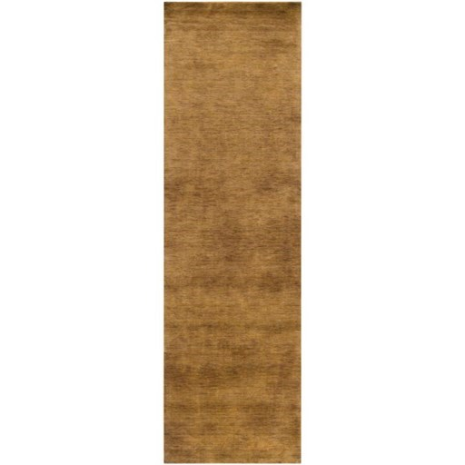 Noble 2' x 3' Rug by Ruby-Gordon Accents at Ruby Gordon Home