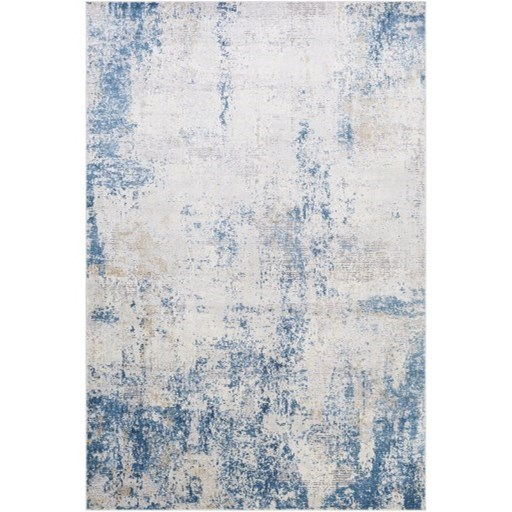 """Norland 7'10"""" x 10' Rug by Ruby-Gordon Accents at Ruby Gordon Home"""