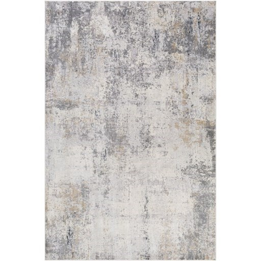 Norland 2' x 3' Rug by Surya at Suburban Furniture