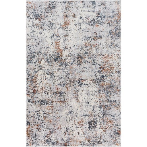 Norland 10' x 14' Rug by 9596 at Becker Furniture