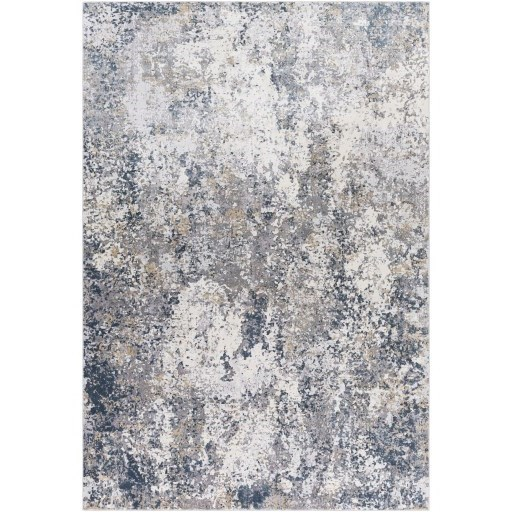 "Norland 2'7"" x 4' Rug by Surya at SuperStore"