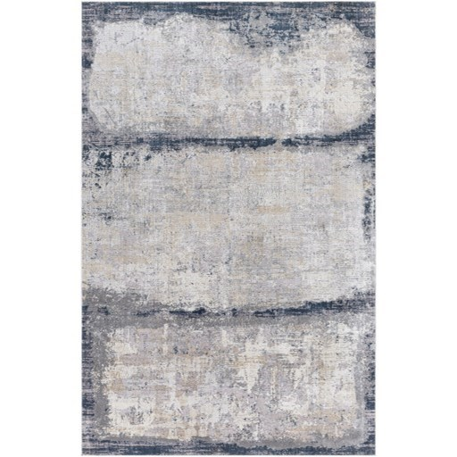 """Norland 2'7"""" x 4' Rug by Ruby-Gordon Accents at Ruby Gordon Home"""