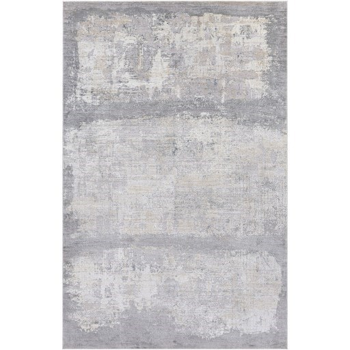"""Norland 7'10"""" x 10' Rug by 9596 at Becker Furniture"""