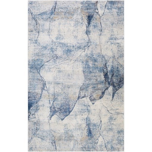 Norland 12' x 15' Rug by Surya at Lagniappe Home Store