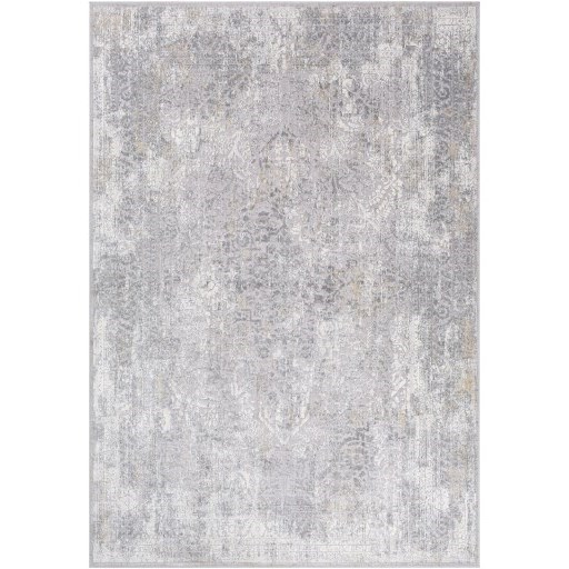 Norland 2' x 3' Rug by Ruby-Gordon Accents at Ruby Gordon Home