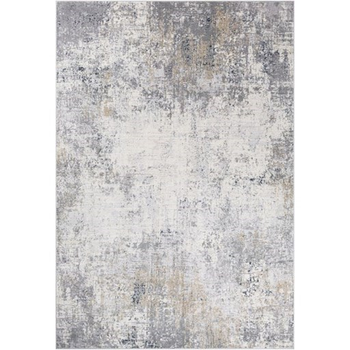 """Norland 6'7"""" x 9'6"""" Rug by Ruby-Gordon Accents at Ruby Gordon Home"""