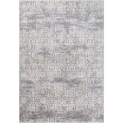 """Norland 6'7"""" x 9'6"""" Rug by 9596 at Becker Furniture"""