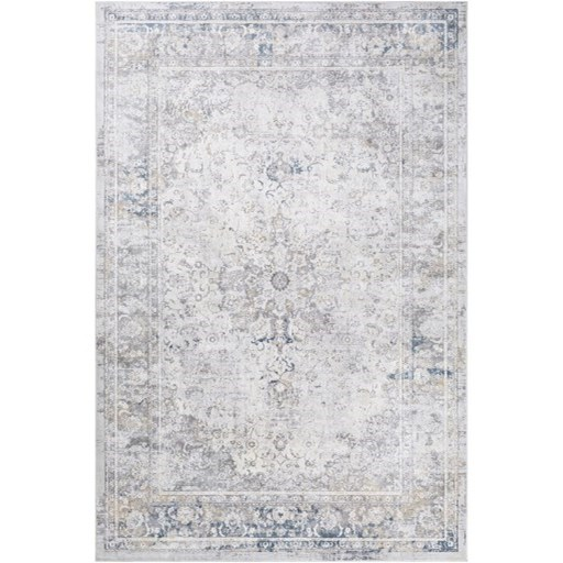 Norland 12' x 15' Rug by Surya at Suburban Furniture