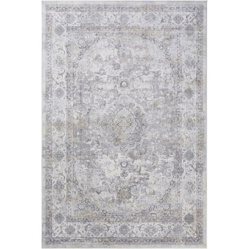 Norland 9' x 12' Rug by Ruby-Gordon Accents at Ruby Gordon Home