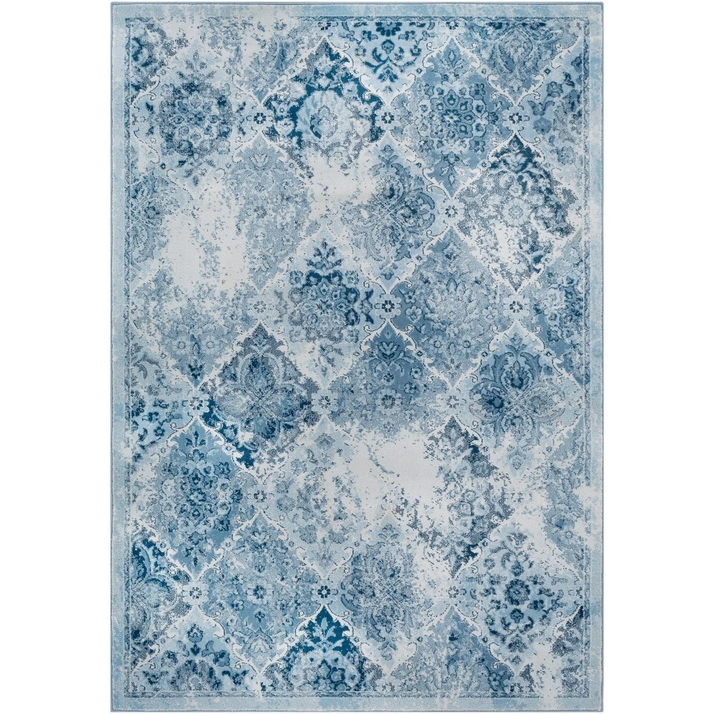 "Nova 2' 2"" x 3' Rug by Surya at SuperStore"
