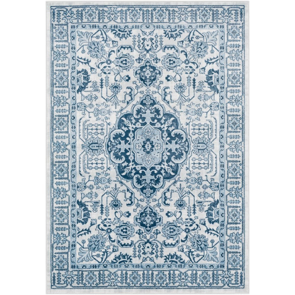 """Nova 7' 8"""" x 10' 6"""" Rug by Surya at SuperStore"""