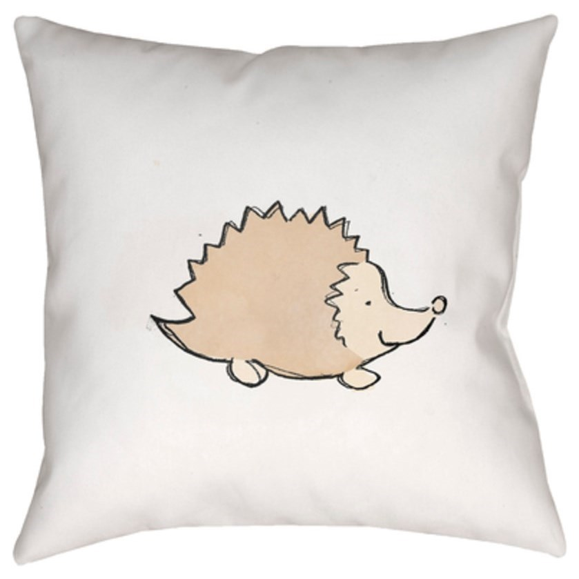 Nursery Pillow by Ruby-Gordon Accents at Ruby Gordon Home