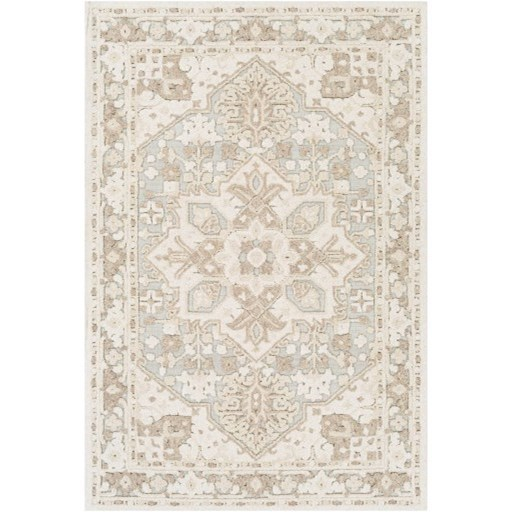 Oakland 8' x 10' Rug by Ruby-Gordon Accents at Ruby Gordon Home
