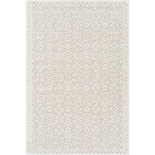 Oakland 2' x 3' Rug by 9596 at Becker Furniture