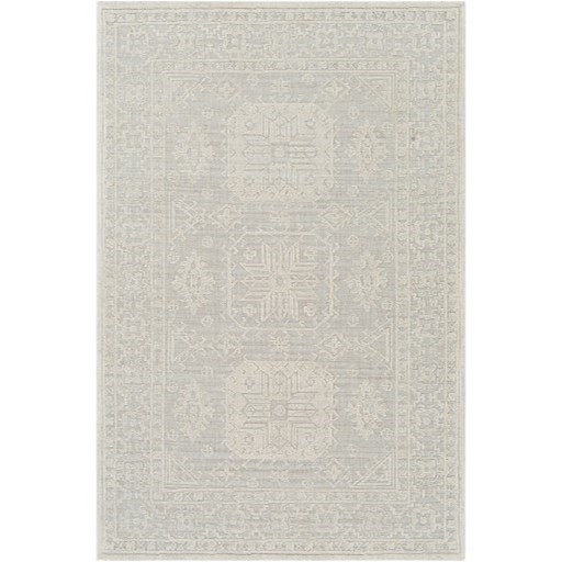 Oakland 2' x 3' Rug by Ruby-Gordon Accents at Ruby Gordon Home
