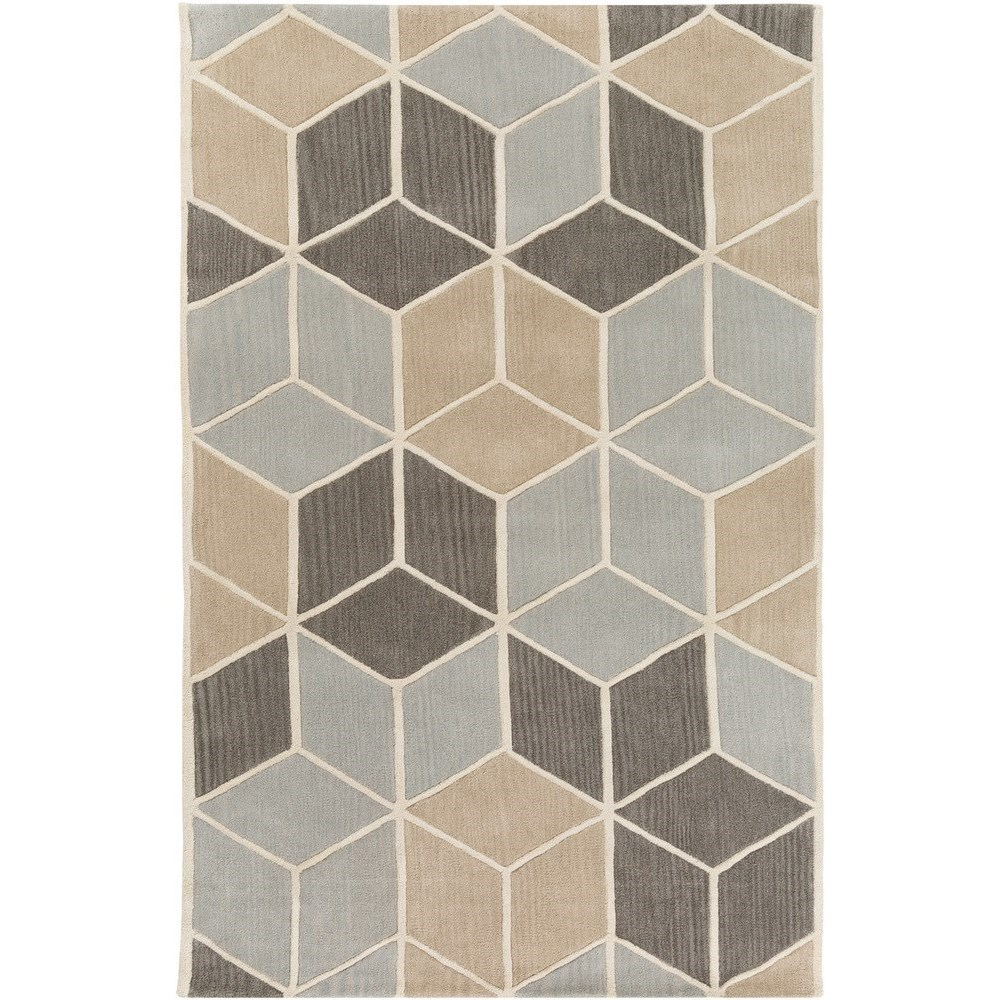 Oasis 8' x 11' Rug by Ruby-Gordon Accents at Ruby Gordon Home