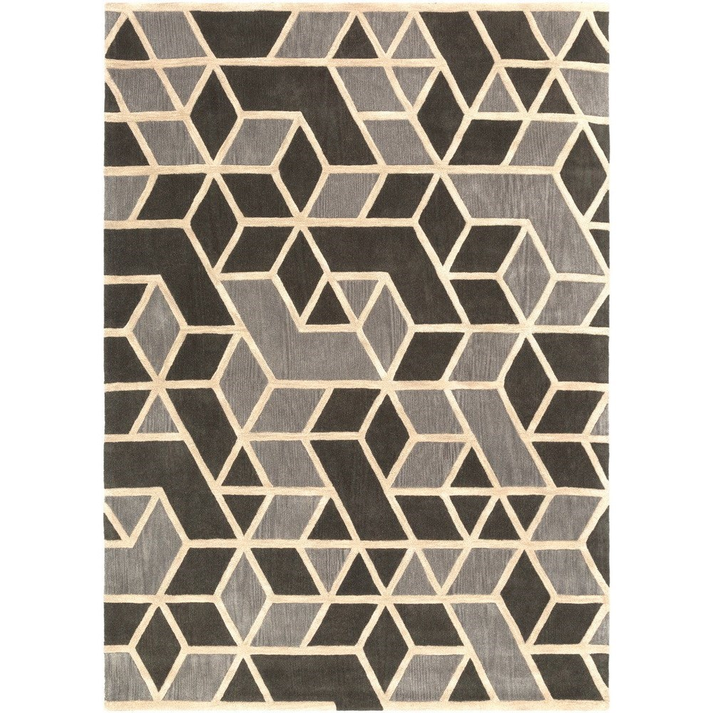 Oasis 8' x 11' Rug by Surya at SuperStore