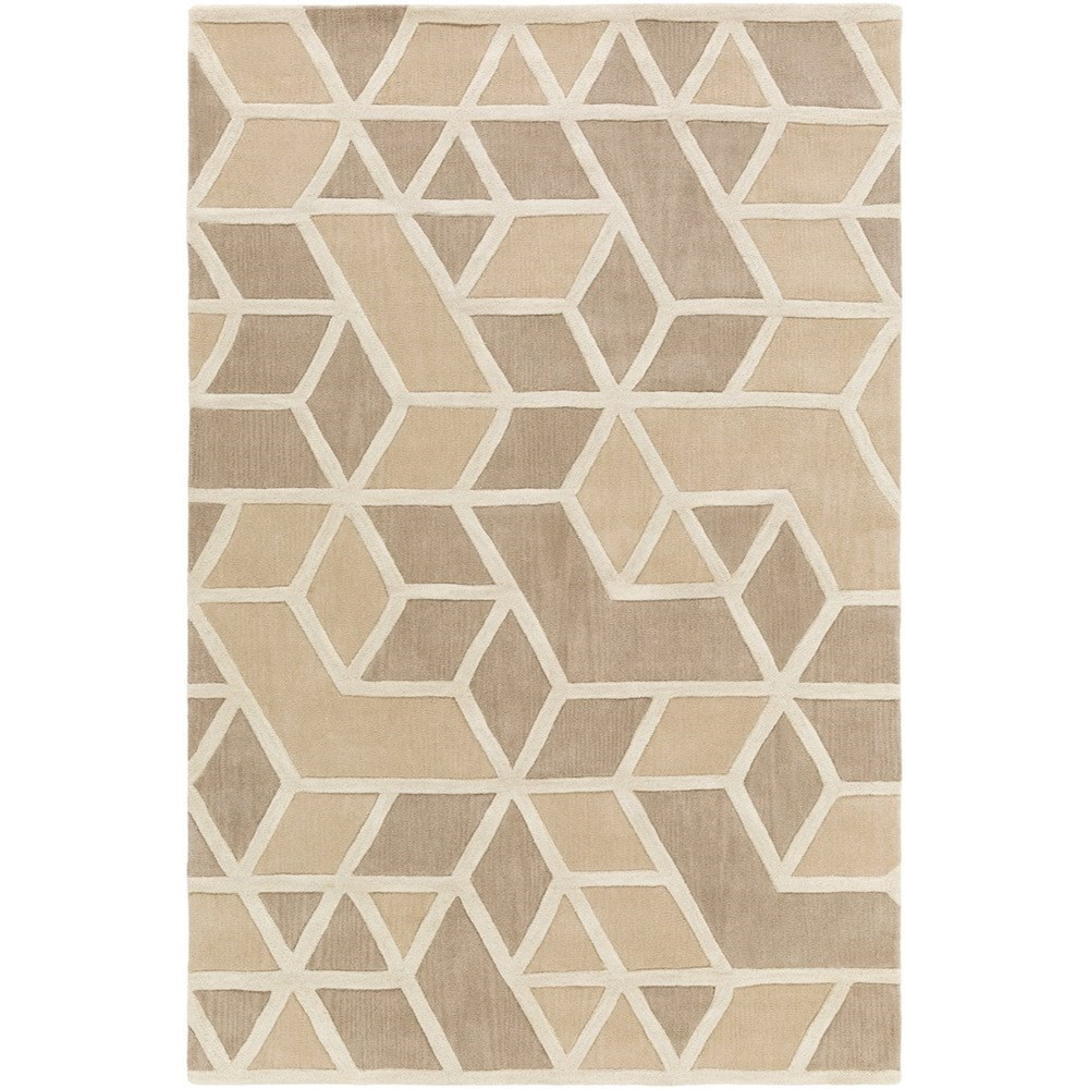 Oasis 8' x 11' Rug by 9596 at Becker Furniture