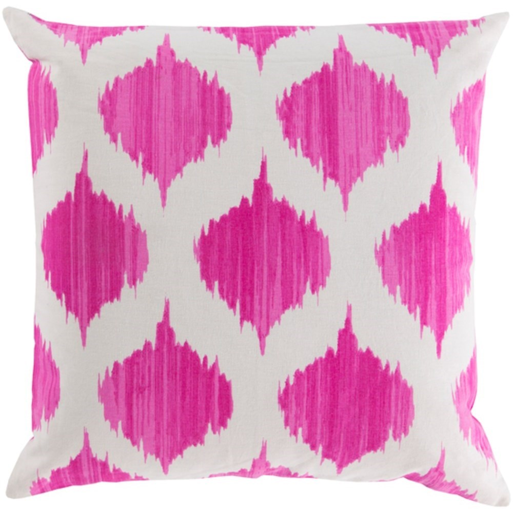 Ogee Pillow by 9596 at Becker Furniture