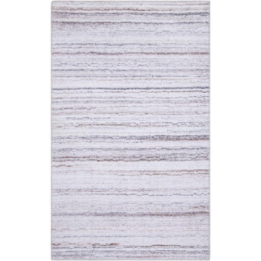 """Olivia 2'3"""" x 3'9"""" Rug by 9596 at Becker Furniture"""
