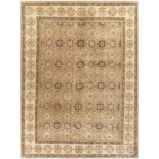 One of a Kind 9' x 12' Rug by Surya at SuperStore