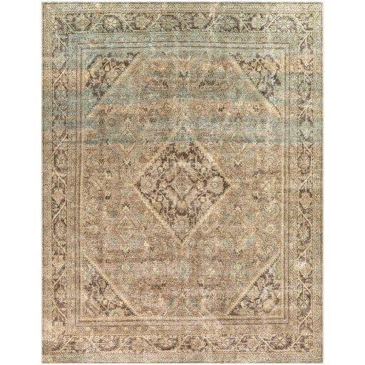 """One of a Kind 10' x 12'11"""" Rug by Ruby-Gordon Accents at Ruby Gordon Home"""