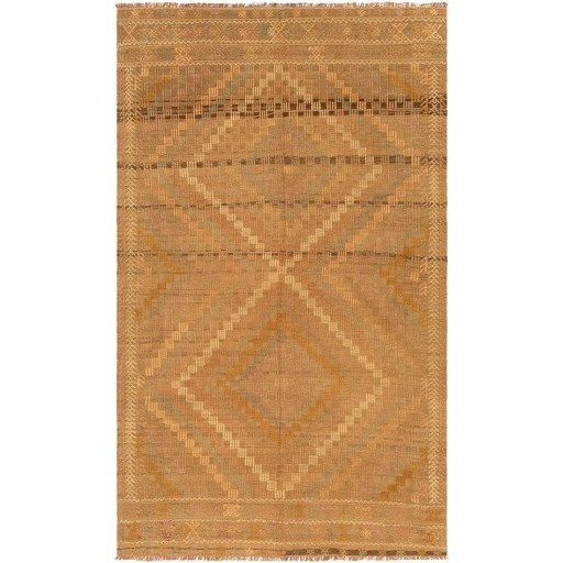 """One of a Kind 5'3"""" x 8'8"""" Rug by Ruby-Gordon Accents at Ruby Gordon Home"""