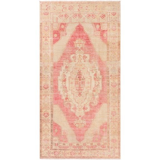 """One of a Kind 4'9"""" x 9'3"""" Rug by Surya at SuperStore"""